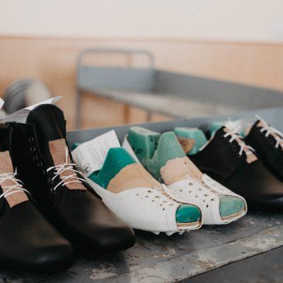 взуття 4